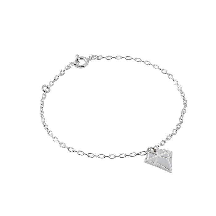 silver_diamond_bracelet