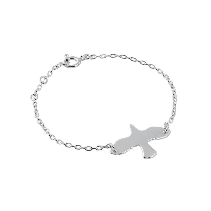 silver_dove_bracelet