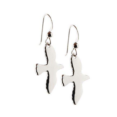 silver_dove_earrings