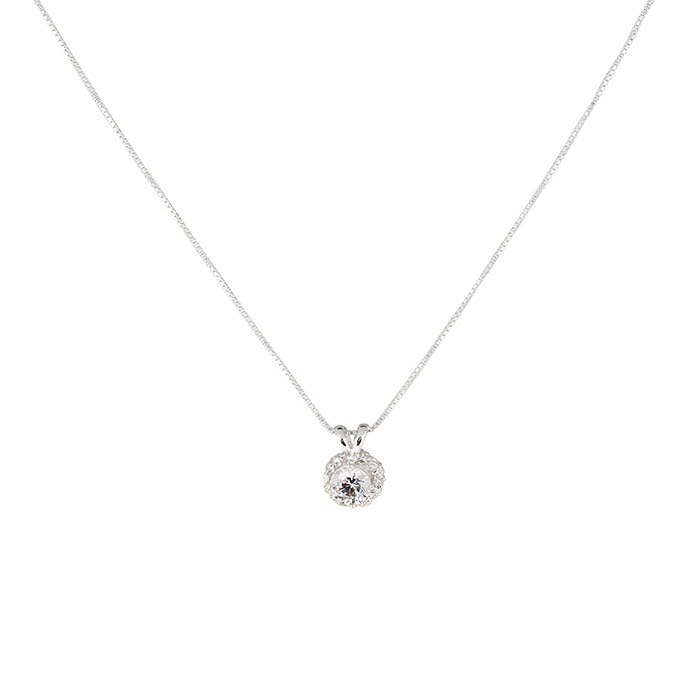 small-princess-necklace-silver