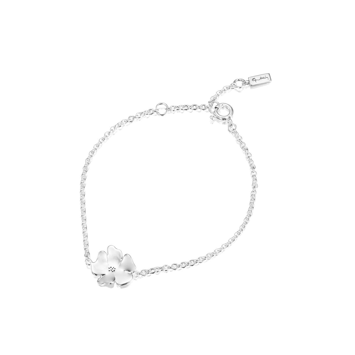 violet_bracelet_14-100-01434_2_
